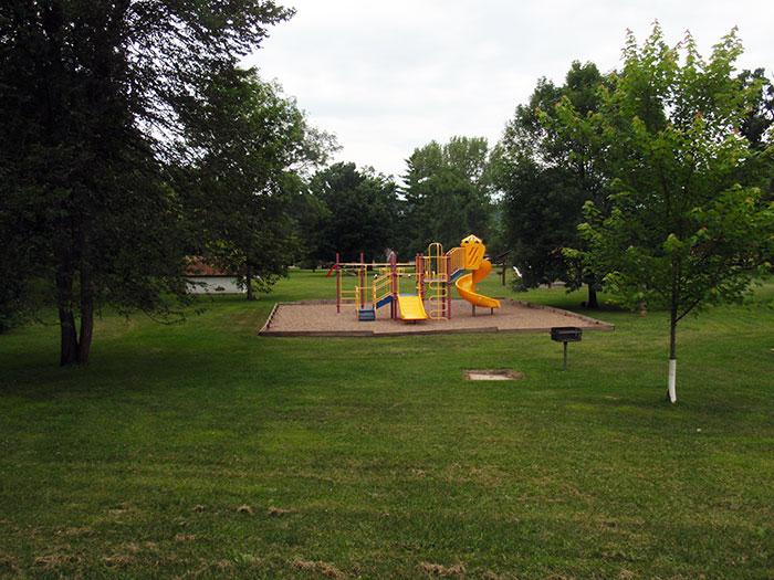 butternut-park
